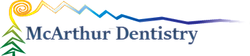 Dr. Michael Lueck, Cosmetic & Family Dentist