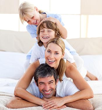 dental insurance alternative dental savings plan