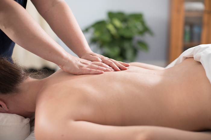 massage places in ct