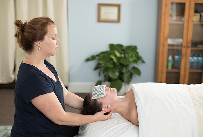 massage brookfield, ct