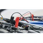 Vehicle Jump Start, Battery Testing & Installation