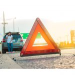 24 Hour Car Towing & Roadside Assistance