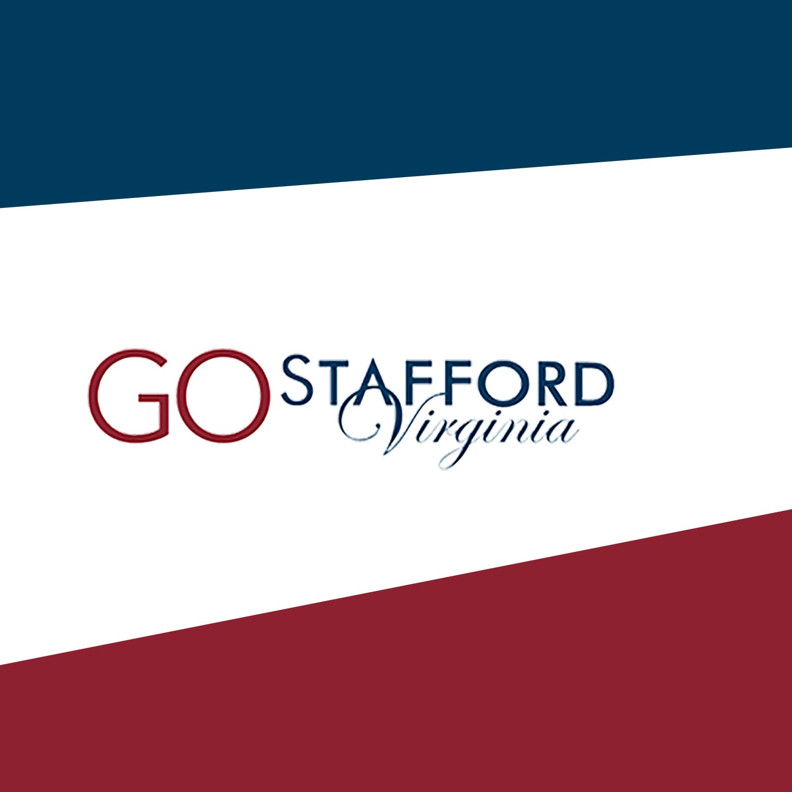 Community Stafford