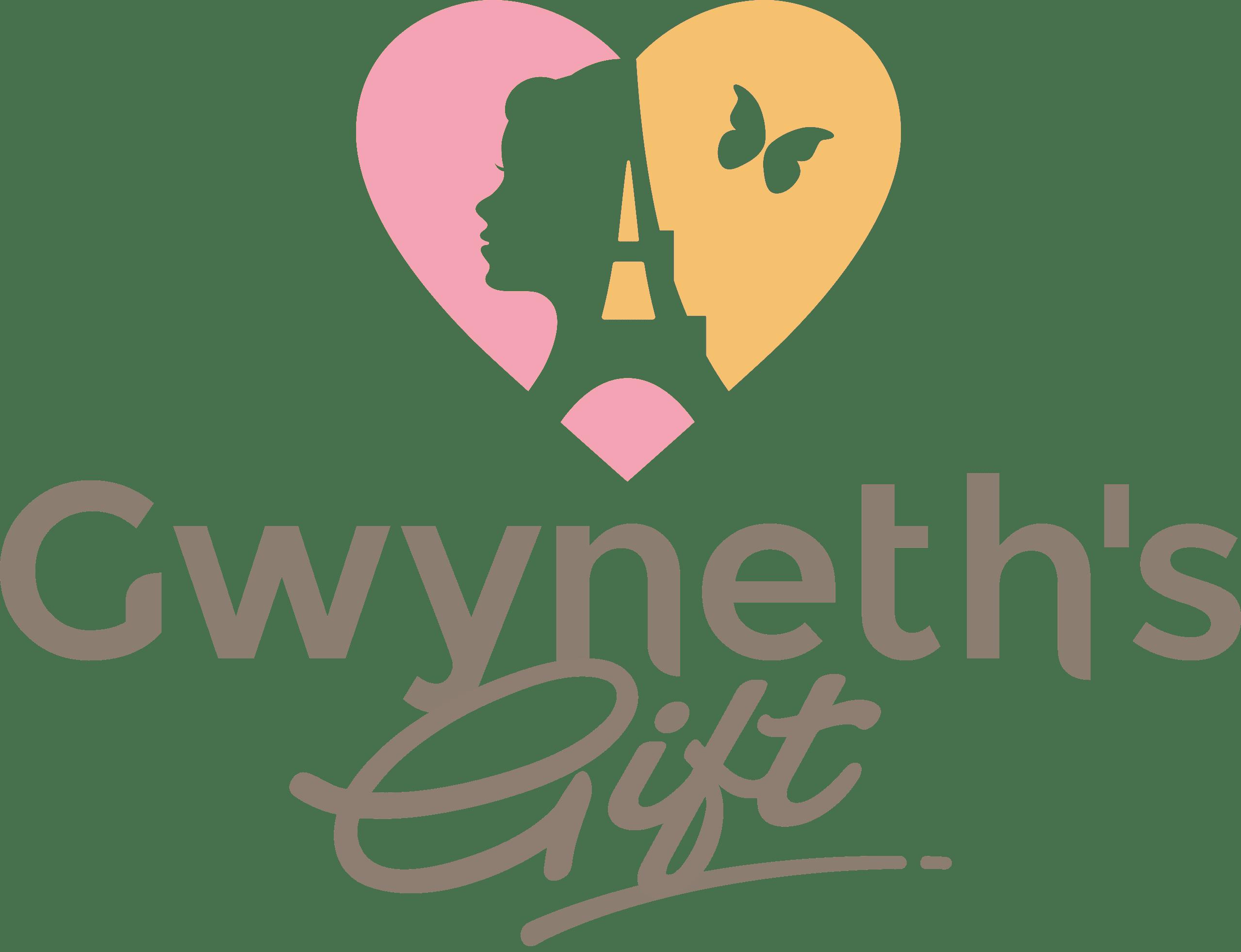 Gwyneth's Gift Foundation