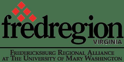 Fredericksburg Regional Alliance Logo