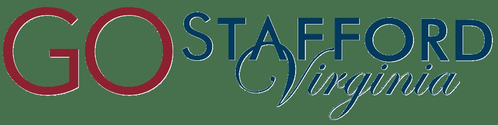 Stafford County EDA Logo