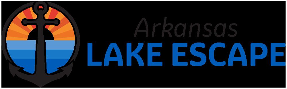 Arkansas Lake Escape