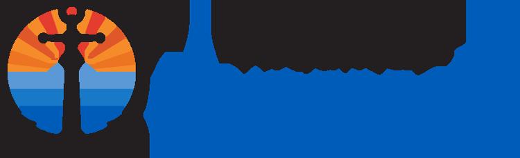 Arkansas Lake Escape Logo