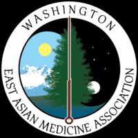 WEAMA Logo