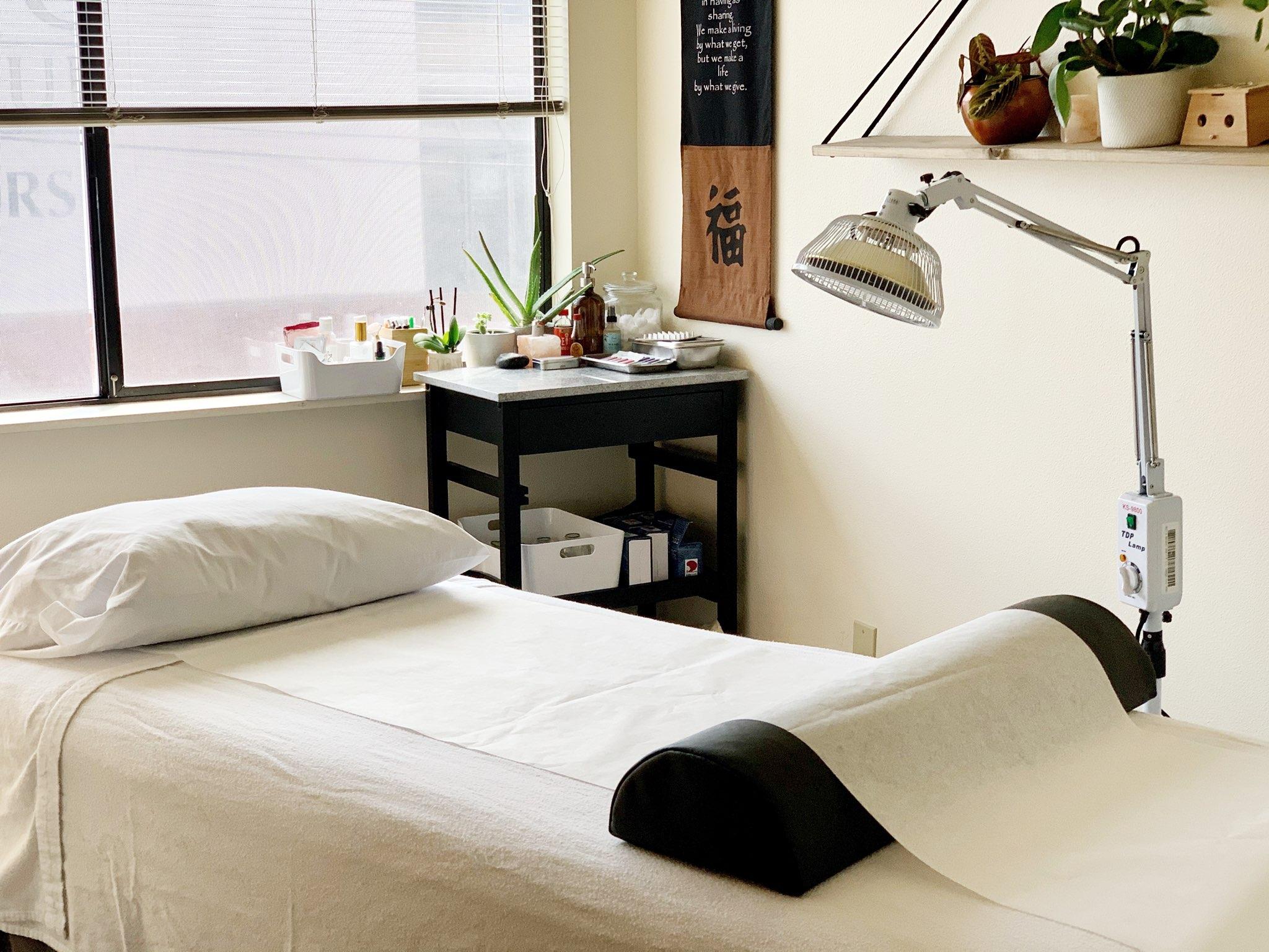 acupuncture, ballard, phonexay lac, original qi acupuncture, integrative medicine, seattle