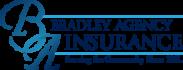 The Bradley Insurance Agency