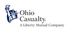Ohio Casualty Insurance Logo