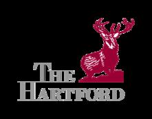 The Hartford Insurance Logo