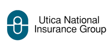 Ultica National Insurance Logo