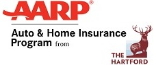 AARP The Hartford