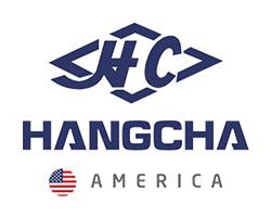 Hangcha Forklifts of America