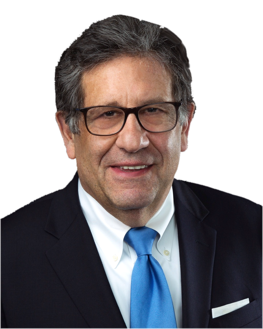 Greg Jamian, Managing Partner