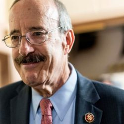 WaPo Profile of Congressman Engel