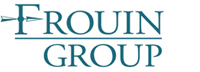 Frouin Group