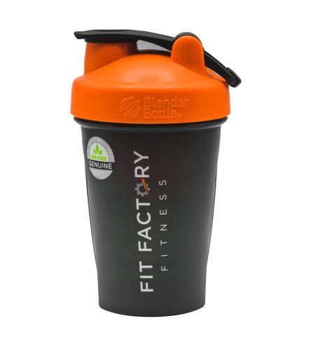 Blender Bottle x Fit Factory | $14.99