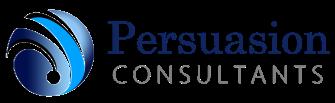 Persuasion Consultants