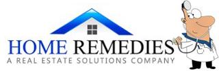 Home Remedies, LLC