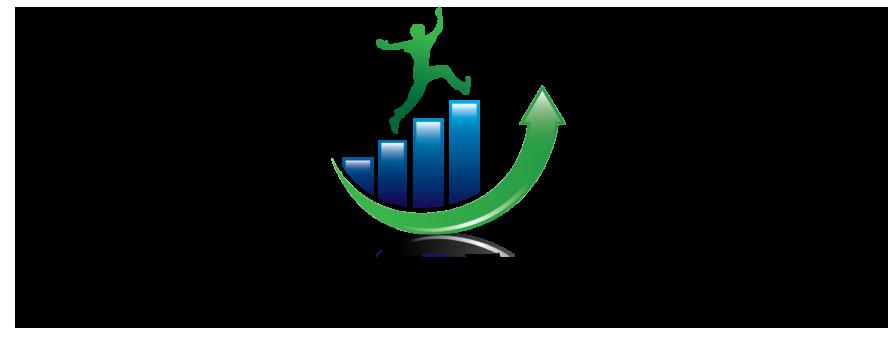 JumpStart Financial