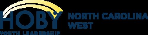 HOBY North Carolina West