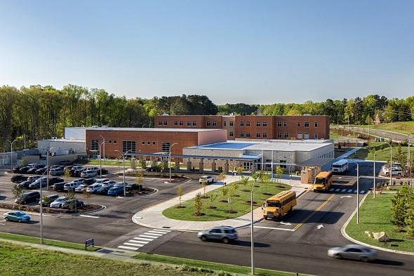Bryan-Road-Elementary