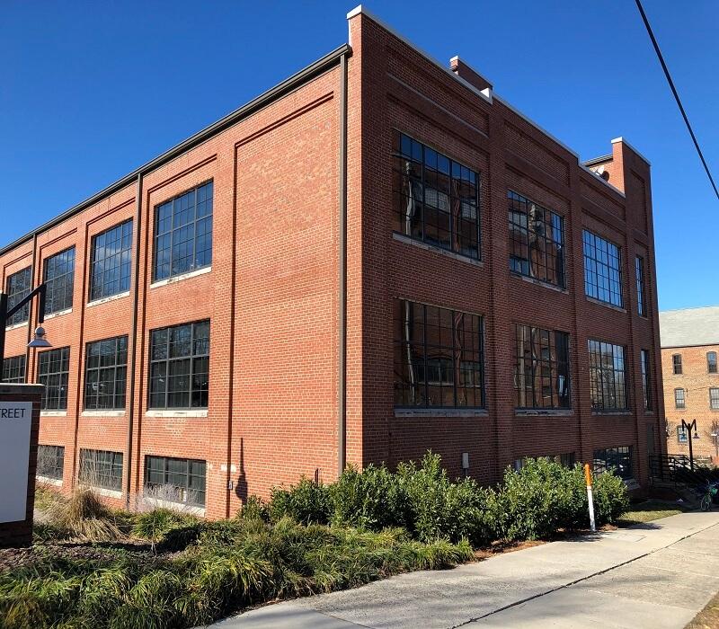 Durham-Office-Buildings-Side