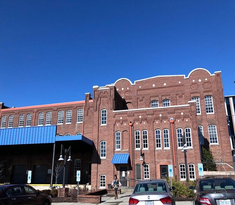 Durham-Office-Buildings