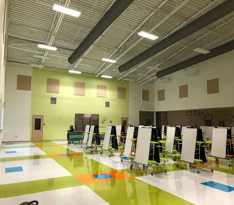 Hortons-Creek-Elementary-School