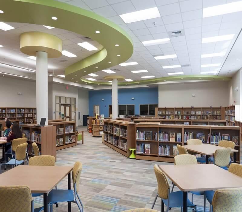 White-Oak-Elementary-School
