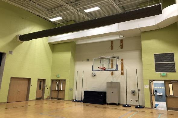 Hortons-Elementary-Gym
