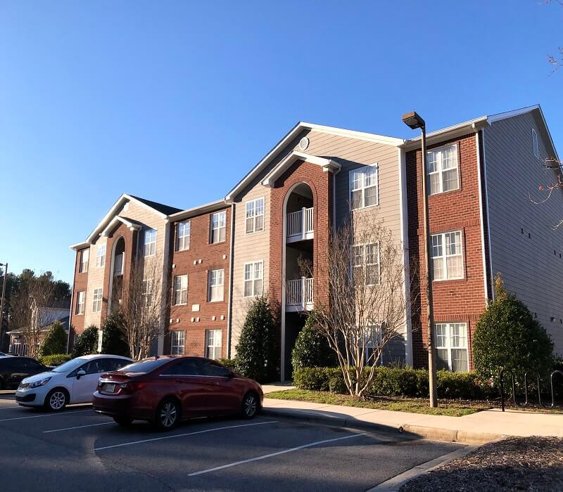 Bentley-Ridge-Apartments