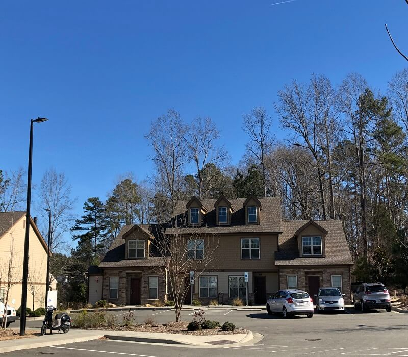 Pickett-Square-Townhomes-front