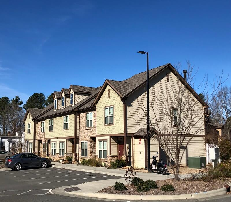 Pickett-Square-Townhomes