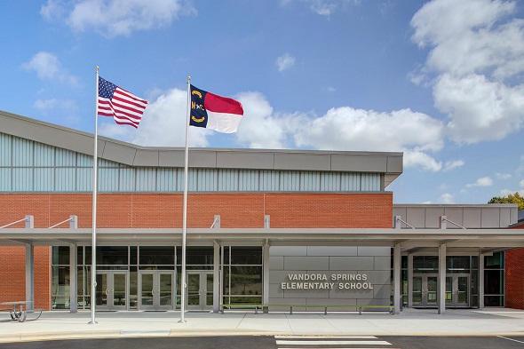 Vandora-Springs-Elementary-School-