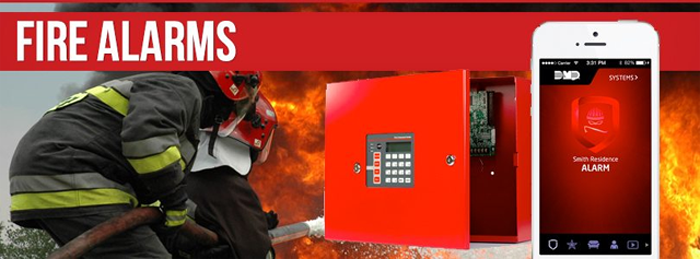 Commercial Building Fire Protection Tips