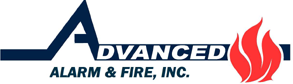 Fire Safety System Orange County Los Angeles CA
