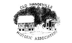 Old Mandeville