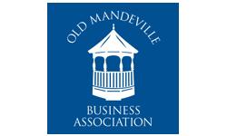 Old Mandeville Biz Association