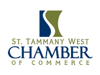 St. Tammany West Chamber