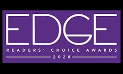Edge 2020