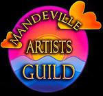 Mandeville Artist Guild