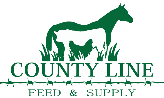 county-line-feed-logo