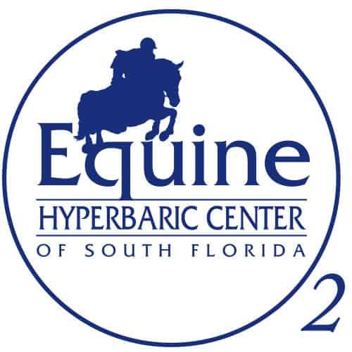 equine-hyperbaric-logo