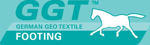 ggt-footing-logo