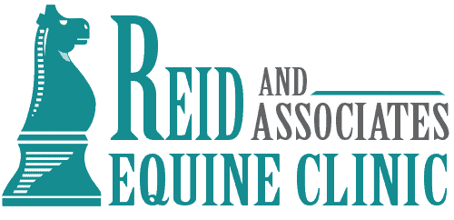 reid-equine-logo