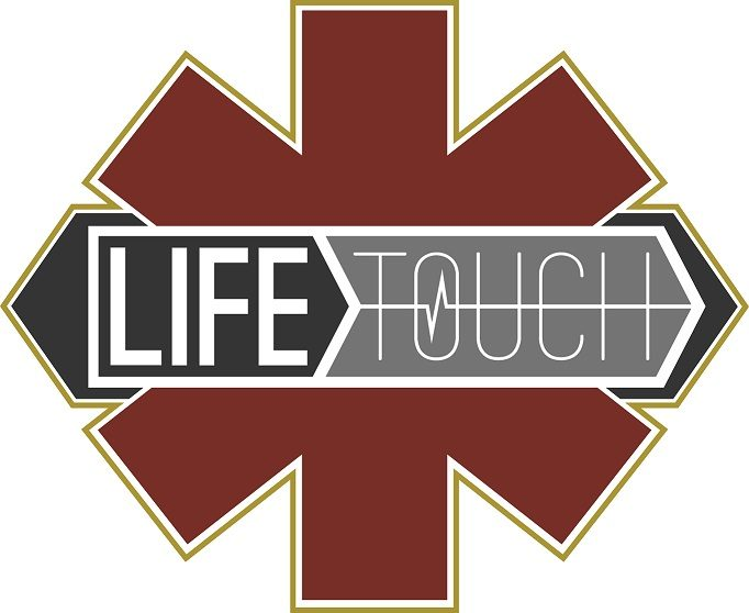 Life Touch EMS